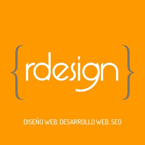 (c) Rdesign.com.ar